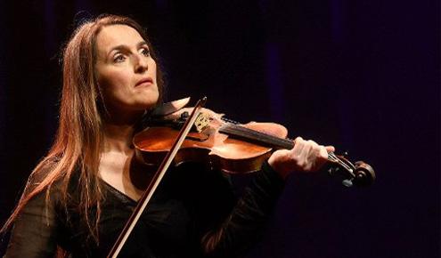 Susanne Lundeng