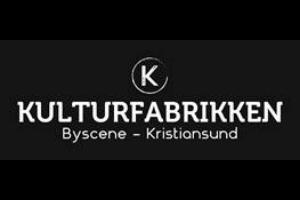 Kulturfabrikken i Kristiansund