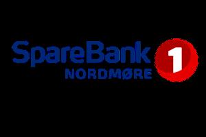 Sparebank1 Nordmøre